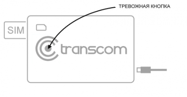 GSM маяк Кредитка