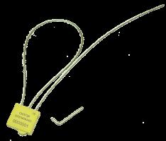 ЗПУ Кордон с двойным замком и стопорным элементом (тройная защита)