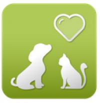 Автономный GPS/ГЛОНАСС трекер Т-15 Кредитка для для определения местонахождения животных