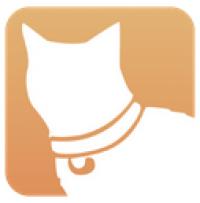 Автономный GPS/ГЛОНАСС трекер Т-15 Кредитка для кошек