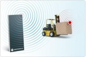 RFID метки на пломбах