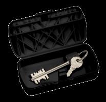Пеналы для ключей