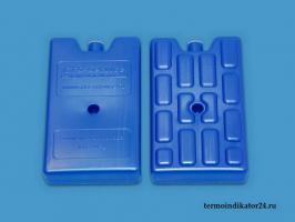 Хладоэлементы гелевые КТС-АХ-1/+2…+8С (аккумуляторы холода)