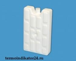 Хладоэлементы КТС-АХ-1/-20°C  глубокой заморозки