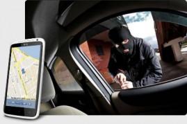 Автономный GPS + ГЛОНАСС Маяк - Контроль за вашем автомобилем