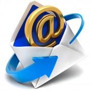 Написать в интернет-магазин Технологии Сохранности