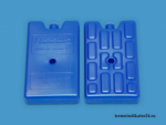 Хладоэлементы гелевые КТС-АХ-1 (аккумуляторы холода) купить в Красноярске