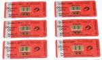 Правительство узаконило использование индикаторов магнитного поля: ИМП МИГ