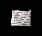 Хладоэлементы КТС-АХ-М (100 мл. гелевый) для аптечных термопакетов