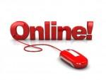 """Интернет-магазин """"Технологии Сохранности"""" с 21 октября по 23 октября работает в Онлайн режиме"""