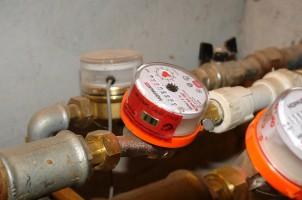 Антимагнитная пломба ИМП МИГ® для водосчетчиков