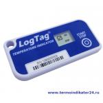 Термоиндикатор электронный ЛогТэг ТИКТ (LogTag TICT)