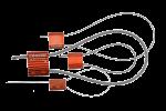 Запорно-пломбировочное устройство Малтилок Кэйбл Сил 2.5