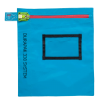 Опечатываемый сейф-контейнер Дюрапак 1DP330HSA3