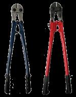 Болторез-А,30 инструмент для снятия ЗПУ тросового типа